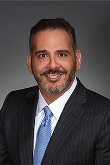 Adrian Mendoza's Profile Image