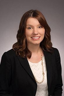 Angela M. Iaria's Profile Image