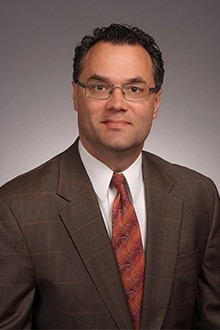 David R. Stallter's Profile Image