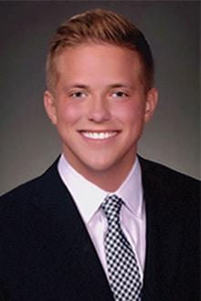 Jonathan A. Thorsness's Profile Image