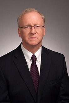 Joseph M. Robinson's Profile Image