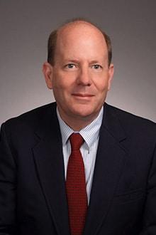 Joseph P. Wleklinski, Jr.'s Profile Image