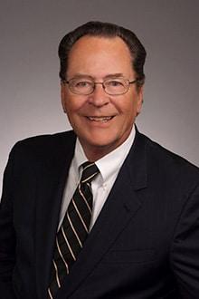 Martin J. Lillig's Profile Image