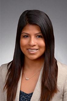 Paola K. Ferguson's Profile Image