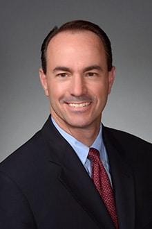 Thomas G. Oddo's Profile Image